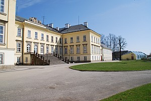 chateau_a_300
