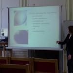 Students_presentation